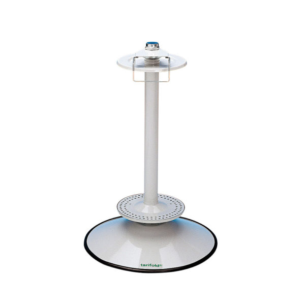Tarifold Desk Stand Base