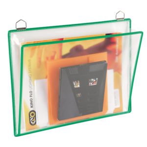 Tarifold Hanging Wallet Folders
