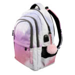 Color Dream Backpack - assorted-dream - 1 - france
