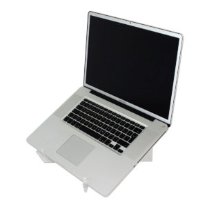 Tarifold laptop stand 7999822
